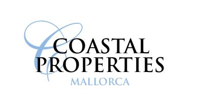 Coastal Properties For Sale Mallorca