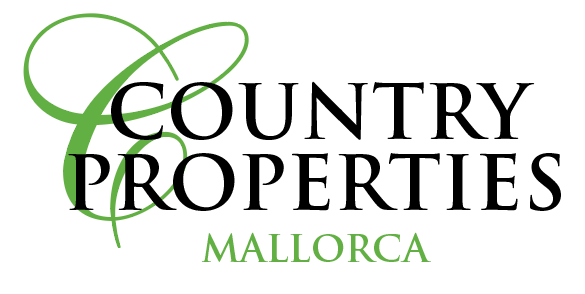 Country Properties For Sale Mallorca