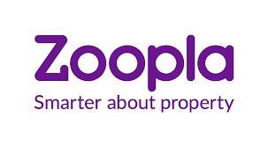 Zoopla Coastal Properties Mallorca