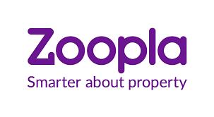 Zoopla Coastal Properties Mallorca