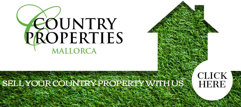 Sell your Country Property with us